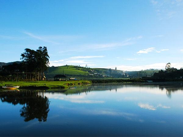gregary lake image of lemas.lk