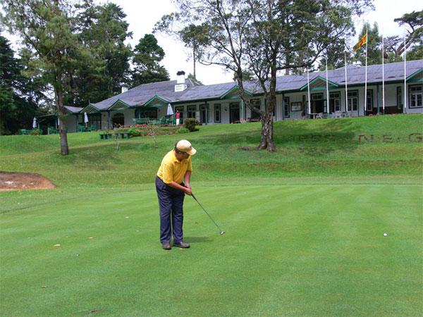 nuwara eliya golf course image of lemas.lk