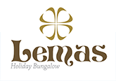 Main logo of lemas.lk