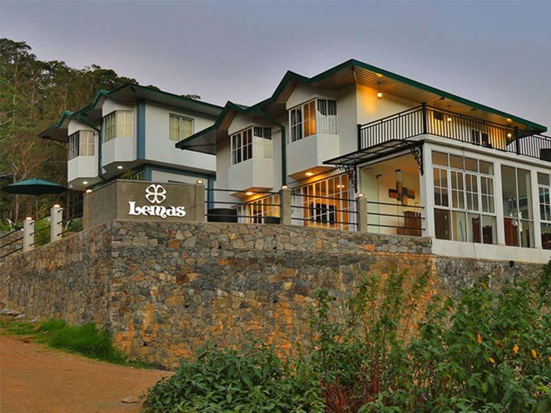 Home accomodation image of lemas.lk